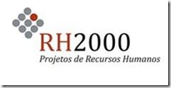RH 2000 Recursos Humanos - Montes Claros