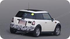 MiniFacelift2010-2