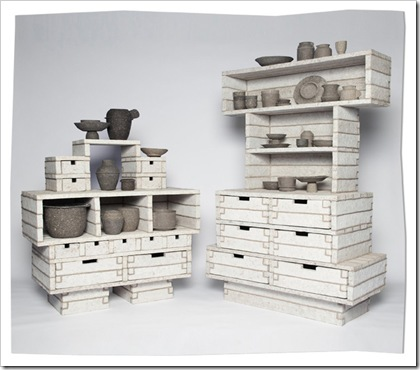 Paper-Pulped_eco-friendly-cabinets