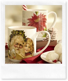 pottery barn_carol mugs