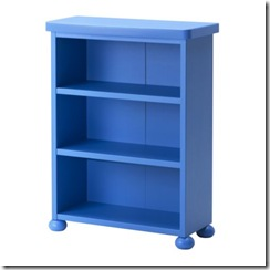 ikea mammut shelf unit