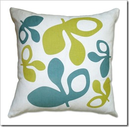 hand printed pod pillow3
