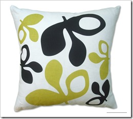 hand printed pod pillow2