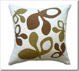 hand printed pod pillow4