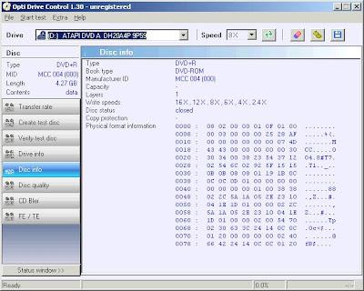 D-Link 2542B