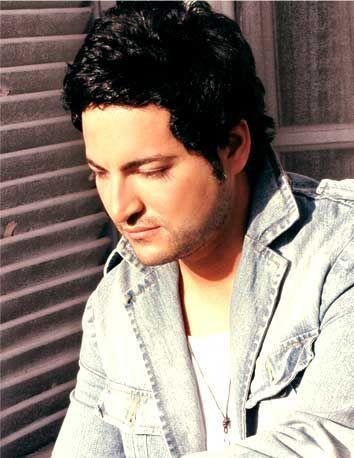 أجمد أغنية لتدعيم الوحدة الوطنية  زيى زى أخويا سعيد فارس - شيما