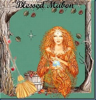 mabon8