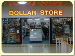DollarStore