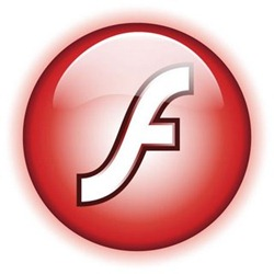 adobe_flash_8~s600x600