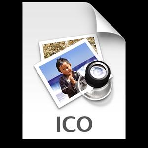 icone_32-favicon