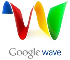 Google-Wave-logo-570x485