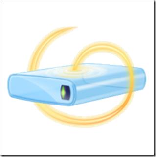 202px-windows_live_skydrive_logo