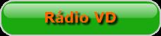 Rádio Visual Dicas