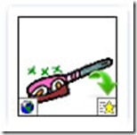 clipart1