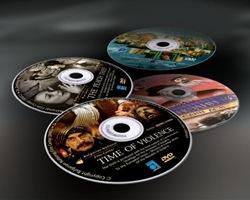 33092510_1-Imagens-de-Vendo-dvds-de-series-filmesjogos-para-pc