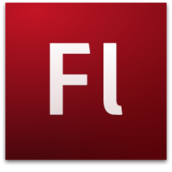 adobe_flash_cs3