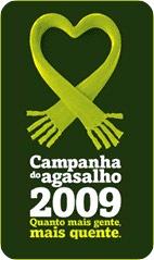 logo_campanha_agasalho
