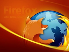 mozilla-firefox-red-wallpap