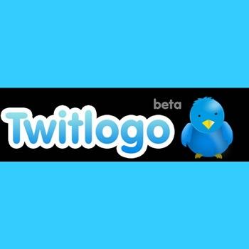 twititerlogo