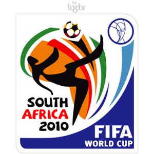 Copa-2010-Logo-400x400