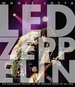 led_zeppelin_jon_bream