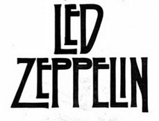 logo_led_zeppelin