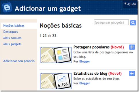 add-gadget-blogger-postagenes-estatisticas[5]