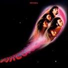 Fireball - 1971