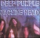 Machine Head - 1972