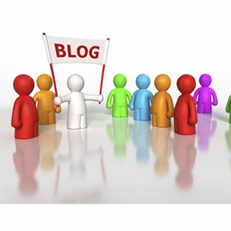 Blogsocial