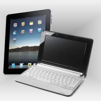 ipad-netbook-300x300