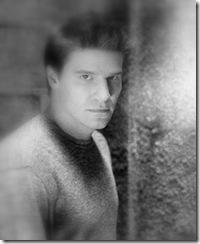 David-Boreanaz-agf02