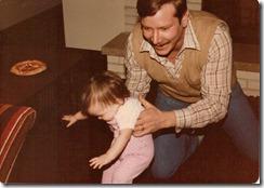 dad&iplaying