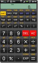 Calculator - 01