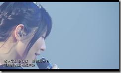 Video - 02