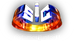 header_logo_sic