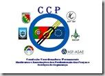 CCP2c