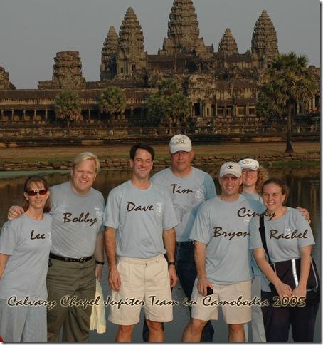 bobby-in-cambodia