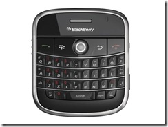 blackberry-dauntless_1[1]