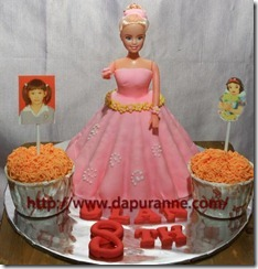 barbie_cr_wm_ncc