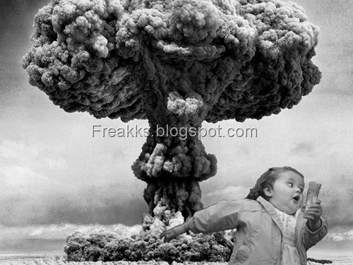 explosao-da-bomba-atomica-629202