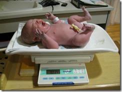 Michael Born 022