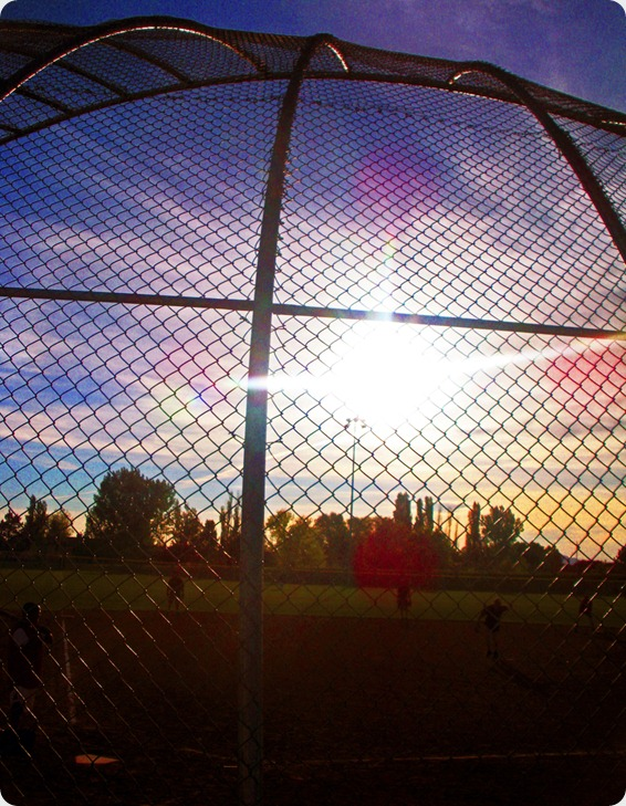 softball0