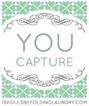 youcapture4-1