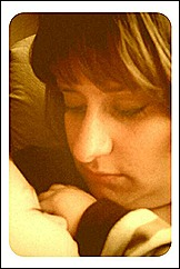 sleeping24