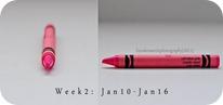 wk2_Jan10-16_carnation_pink