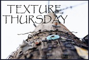 texture thursday