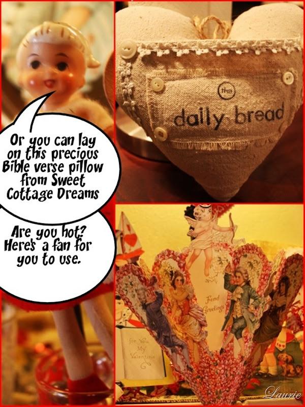 daily bread mos w cptn