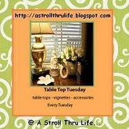 [Table_Top_Tuesday[3][1][4].jpg]