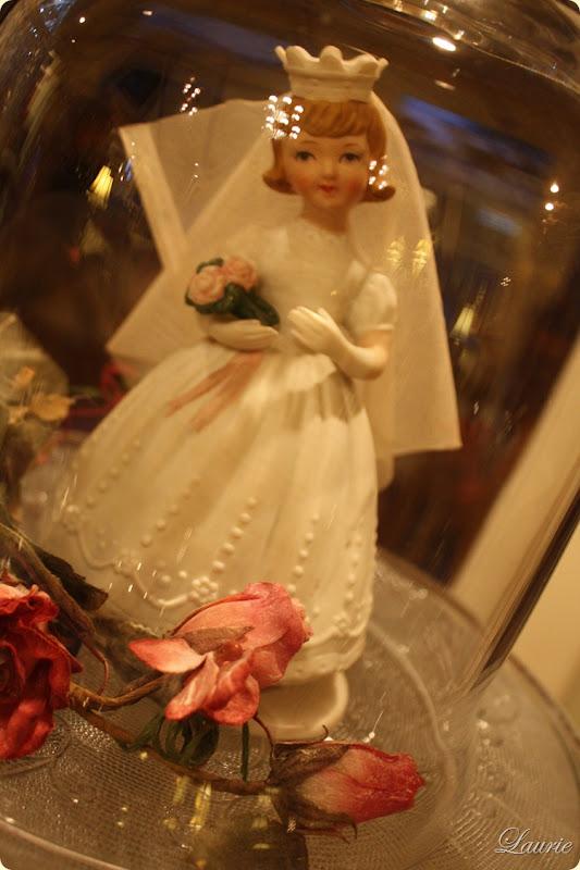 bride frm brnda